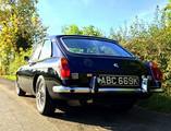 MGB GT Small 1.jpg