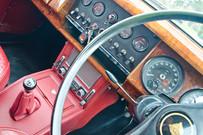 Mk2 Jag 32086.jpg