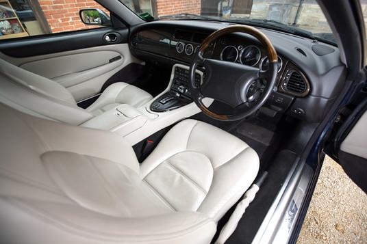 xk coupe 7.JPG