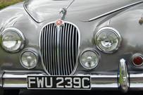 Mk2 Jag 32101.jpg