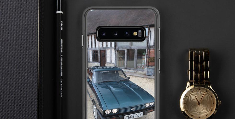 Ford Capri 280 Samsung Phone Case