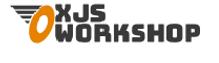 xjs workshop crop 2.png