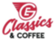 Classics & Coffee Logo-page-001 crop.jpg