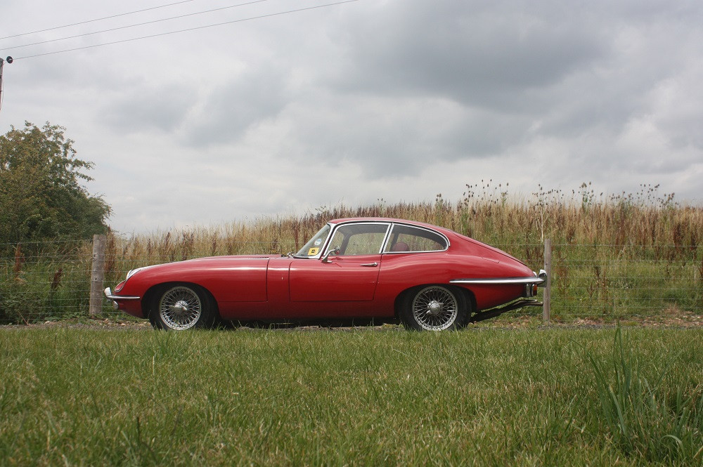 etype red small 1.jpg