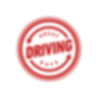 GDD-01_Red-on-Transparent-01.png