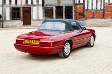 Alfa3.jpg