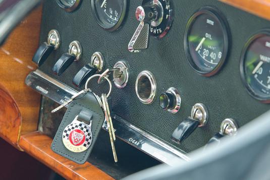 Mk2 Jag 32065.jpg