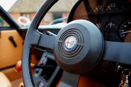 Alfa9.jpg