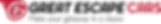 GEC logo png.png