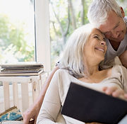 Retirement Planning | Spectrum Planning Group | Florida, United States