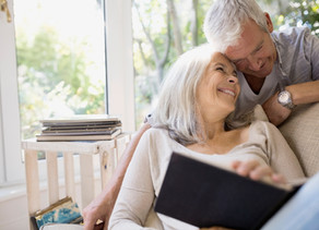 New Bill Introduced to Help Seniors & Life Settlements