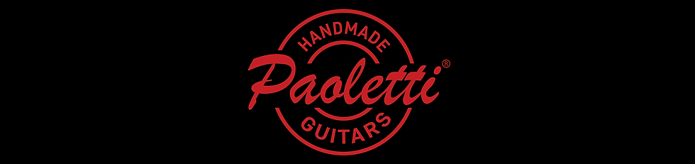 Paoletti Banner.png