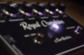 DSC_1583-Royal-Overdrive-sfeer-1024x680_