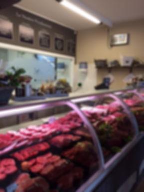 Macelleria, salumeria consegna a domicilio a reggio emilia