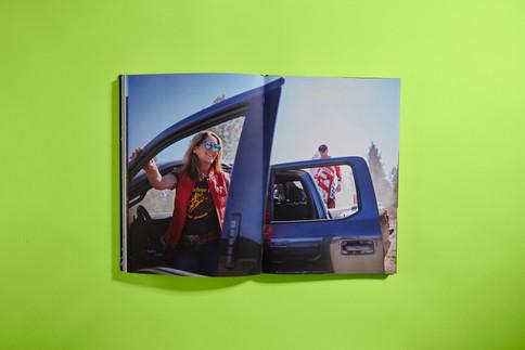 ThatBook_Ault2764.jpg