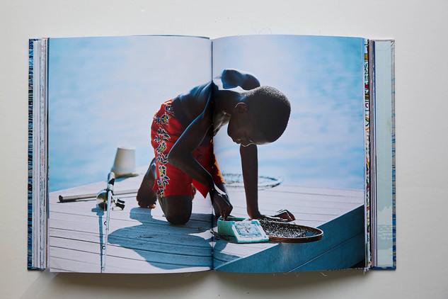 That_Book24935-copy.jpg
