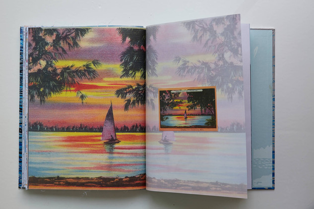 That_Book24950-copy.jpg