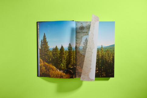 ThatBook_Ault2619.jpg