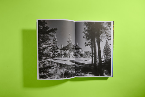 ThatBook_Ault2605.jpg