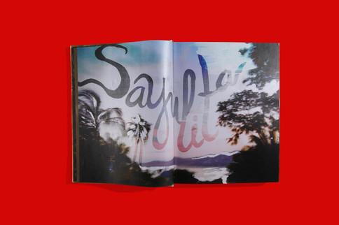 Sayulita_Website0839-.jpg