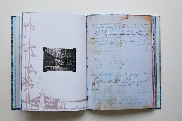 That_Book24917-copy.jpg