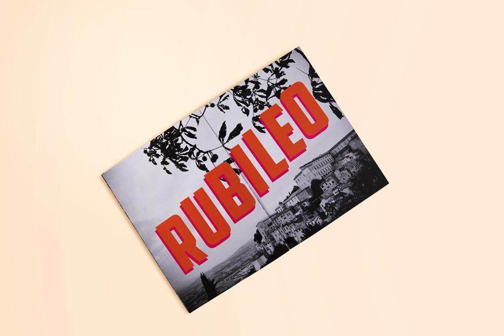Rubileo_Website0746.jpg