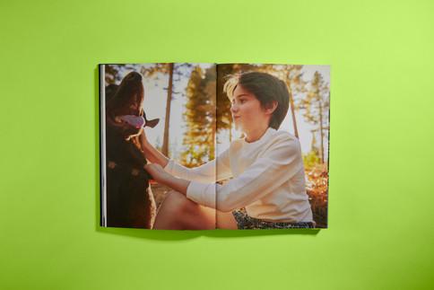 ThatBook_Ault2713.jpg