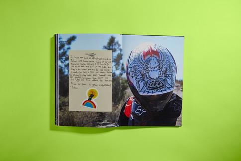 ThatBook_Ault2792.jpg