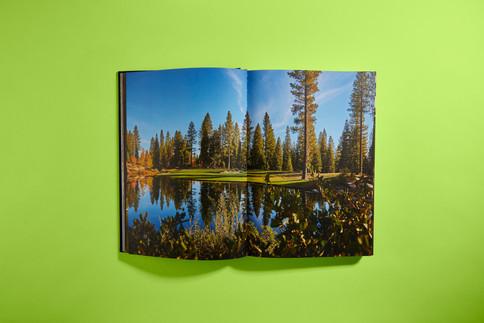 ThatBook_Ault2654.jpg