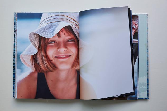 That_Book24976-copy.jpg
