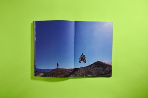ThatBook_Ault2784.jpg