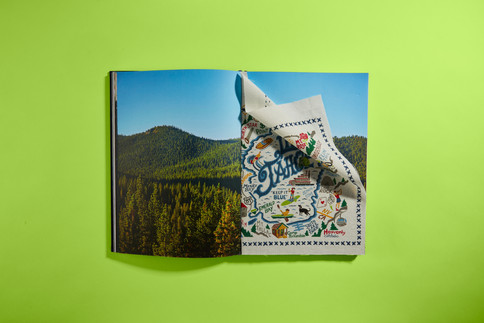 ThatBook_Ault2716.jpg