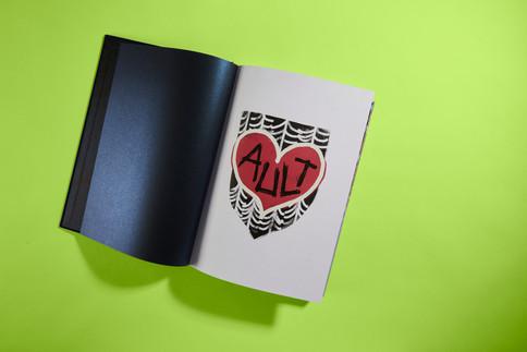 ThatBook_Ault2839.jpg