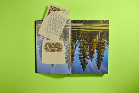 ThatBook_Ault2611.jpg