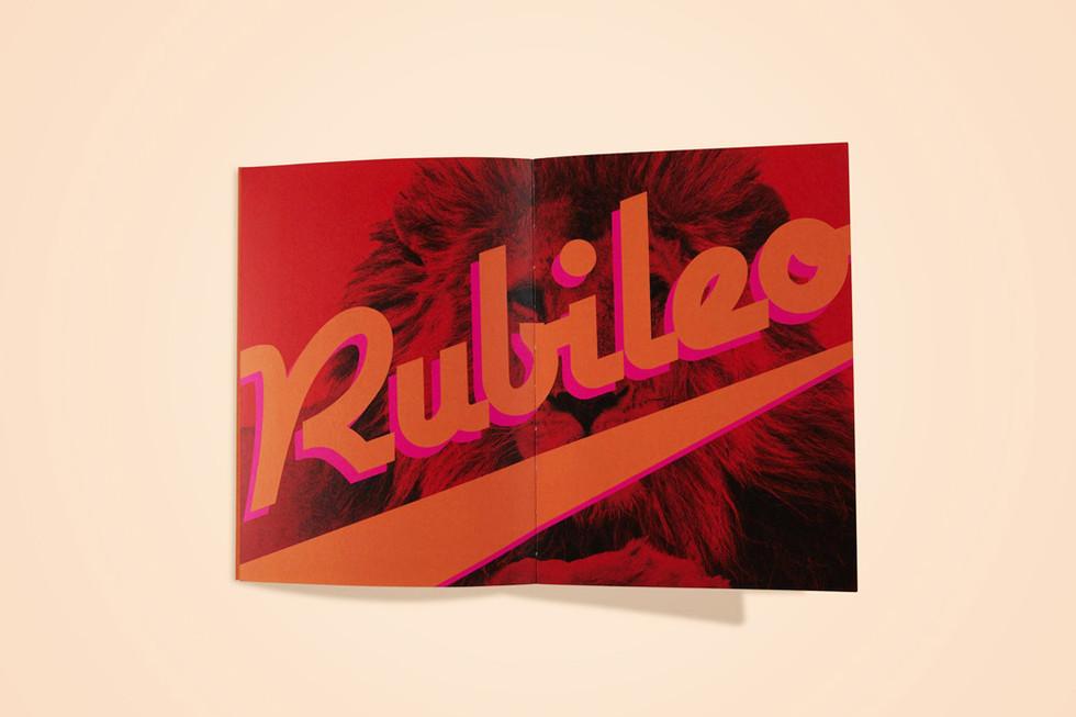 Rubileo_Website0558.jpg