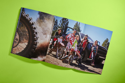 ThatBook_Ault2857.jpg