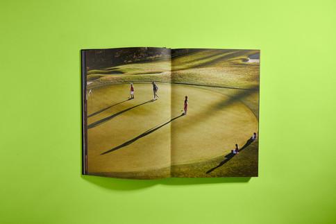 ThatBook_Ault2662.jpg