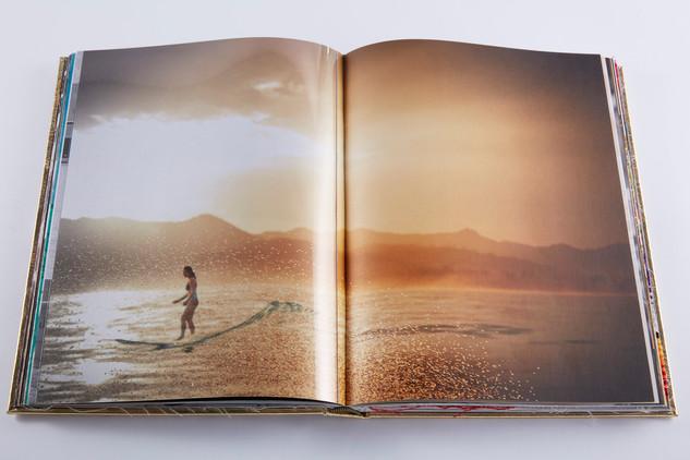 ThatBook_Mexico_178.jpg