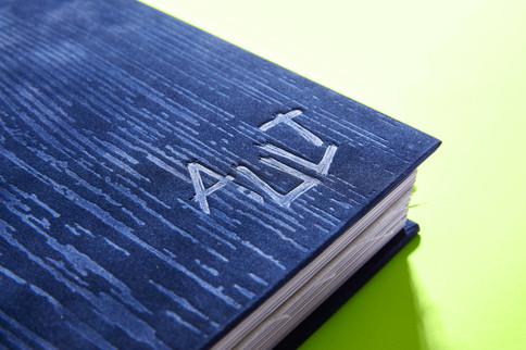ThatBook_Ault2908.jpg