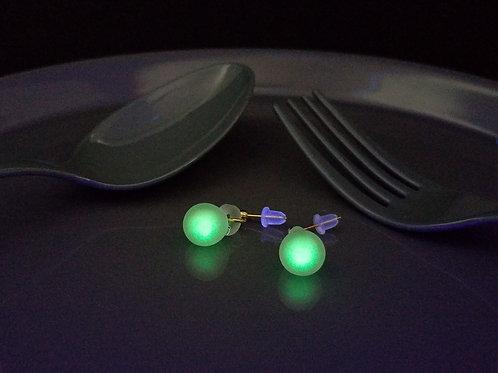 夜光の実(EF) -Seed of nightglow(EF)-