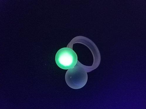 夜光の実(R)オールフローズン -Seed of nightglow(R)all frozen-