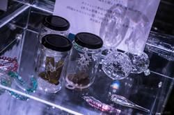 sonicart2017-bottle2