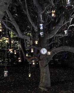 sonicart2017-clock tree