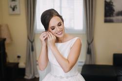 Natalia Simoes - Makeup Artist - Vancouv