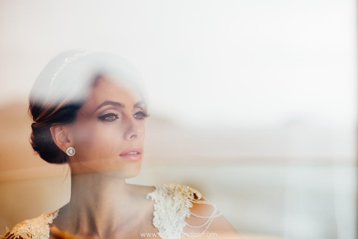 Natalia Simoes - Makeup Artist - Vancouver 35