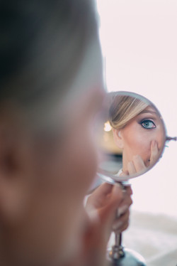Natalia Simoes - Makeup Artist - Vancouver 33