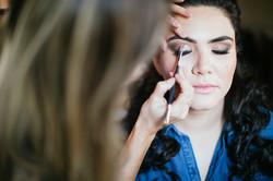 Natalia Simoes - Makeup Artist - Vancouver 24