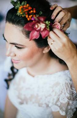 Natalia Simoes - Makeup Artist - Vancouver 21