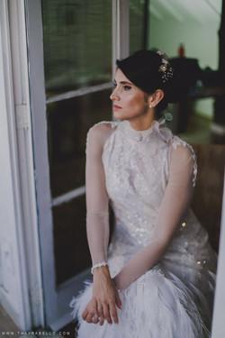 Natalia Simoes - Makeup Artist - Vancouver 41