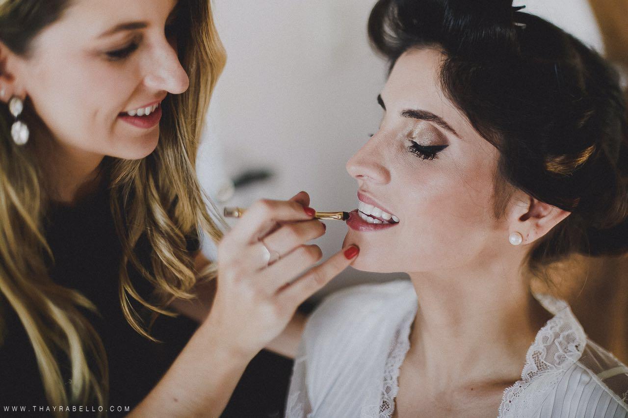 Natalia Simoes - Makeup Artist - Vancouver 45